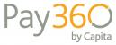 Card (Pay360 Simple) logo