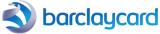 Card (Barclays ePDQ) logo