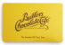 Gift Card (Bluerunner) logo