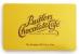 Gift Card (Bluerunner) logo