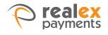 Card (Realex) logo