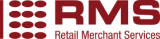 Card (RMS) logo