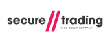 Card (Secure Trading) logo