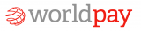 Card (Worldpay) logo