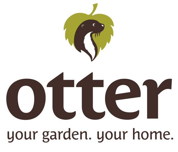 Otter Nurseries