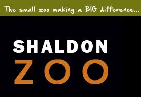 Shaldon Zoo
