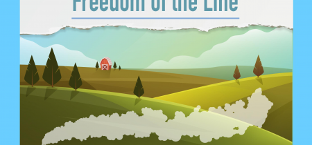 Freedom of the Line