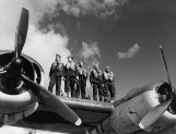 Inter- and Intra-Theatre Learning and British Coastal Air Power in the Second World War