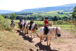 Riding Centre - Online Prices
