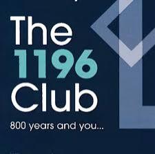 the 1196 club