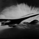 No more Concordes'? Aviation, industrial policy and the future of the British Nation