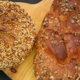 Apley Experience: Bakery (Bread) course