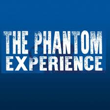 The Phantom Experience