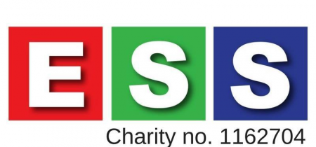 Charity 2018