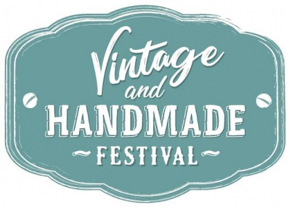 Vintage and Handmade Festival 2019 Application