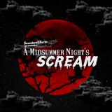 2021 A Midsummer Night's Scream