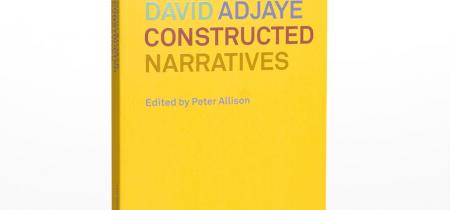 Constructed Narratives