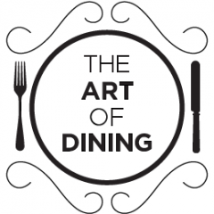 The Engine Room - The Art of Dining