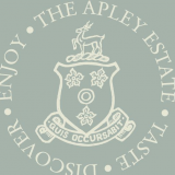 Apley Experiences REGISTRATION of INTEREST only