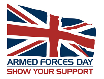 Armed Forces Day Concert 2018