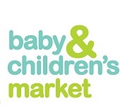 Event - Baby and Children's Market - Saturday 18th March