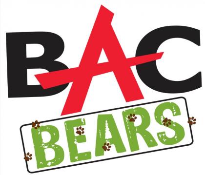 Inchmarlo BEARS Programme