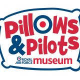 Pillows and Pilots 2022