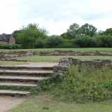 Heritage Open Days: Discover Bancroft Roman Villa