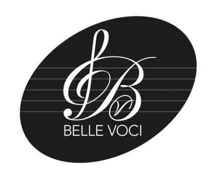 Belle Voci Concert