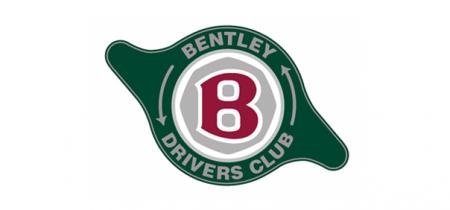 Bentley Weekend Package inc Gala Dinner