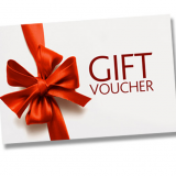 Events Gift Vouchers