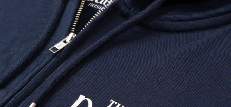 The Dubliner - Collection Casual Clothing