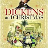 Virtual Talk: Dickens and Christmas