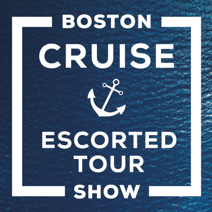 Boston Cruise and Escorted Tour Show