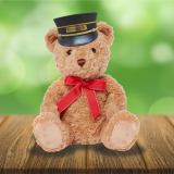Teddy Bear Specials: 23rd-25th May
