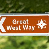 Great West Way Designated Destination Ambassador