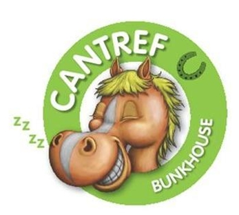 Cantref Bunkhouse Accommodation