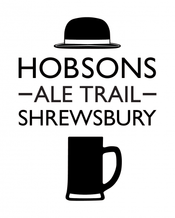 Hobsons Ale Trail