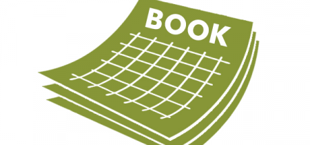 Experiences and Courses (Select a date and buy / book)