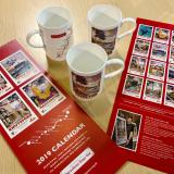 Posters & Calendars