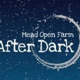 After Dark Events