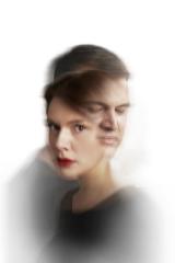 Pop-up Opera: La Tragedie de Carmen