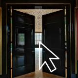 The Charterhouse Online