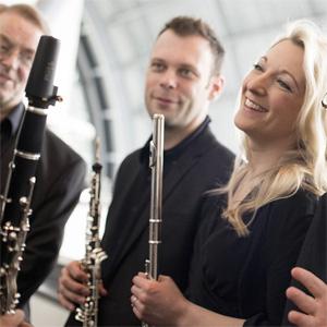 Royal Northern Sinfonia Christmas Concert