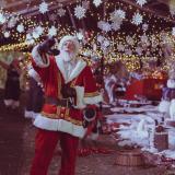 Christmas Special 2021