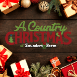 2020 A Country Christmas Daytime Admission