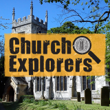 Church Explorers