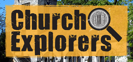 Church Explorers