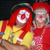 Circus Weekend