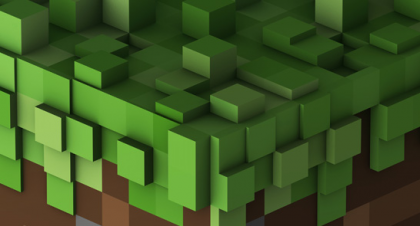 Coding for Minecraft
